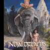 Tirage de tete INDIA DREAMS tome 9