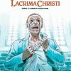 Tirage de Tête Lacrima Christi tome 2 de D. Convard et D. Falque